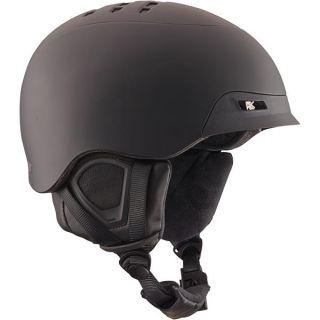 Anon Nelson Snow Helmet 2016