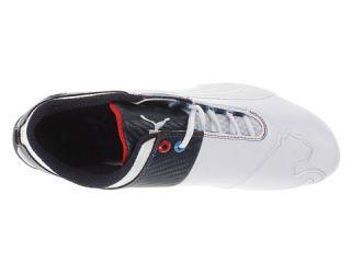 Puma Future Cat M1 Big Bmw Carbon, Shoes, Puma