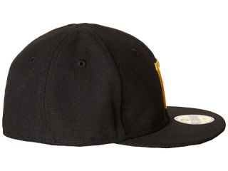 New Era My First Authentic Collection Pittsburgh Pirates Game Youth