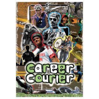 Career Courier (2010)