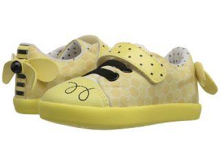 Pampili Zoo 187 022 Infant Toddler, Shoes, Girls