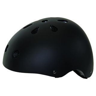 Adult Black Bicycle Helmet   12257844   Shopping   Great