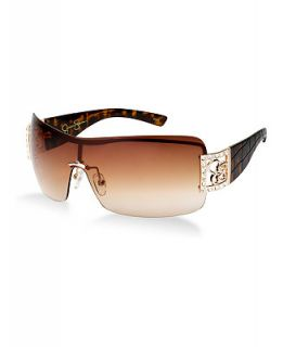 Jessica Simpson Sunglasses, J418   Sunglasses by Sunglass Hut