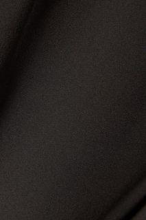 Cutout crepe midi dress  Dion Lee