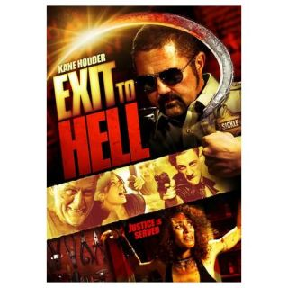Exit to Hell (2013): Instant Video Streaming by Vudu