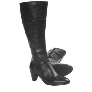 Ara Traci Tall Boots (For Women) 5638M 85