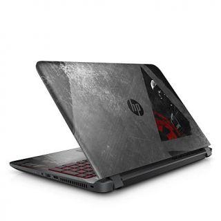 "HP Star Wars™ Special Edition 15.6"" Full HD LED, Intel Core i5 6th Gen. 6   7944027"