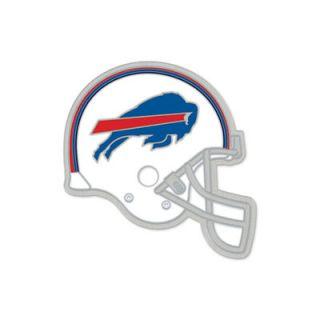 Buffalo Bills WinCraft Helmet Logo Pin