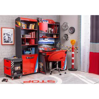 Baby & Kids Kids Storage Kids Bookcases Cilek SKU: CCLE1134