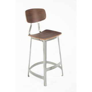 Furniture Bar FurnitureAll Barstools Control Brand SKU: VSR2009