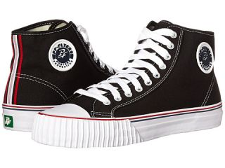 Pf Flyers Center Hi Re Issue