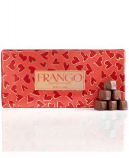 Frango Chocolates, 45 Pc. Milk Mint Box of Chocolates   Gourmet Food