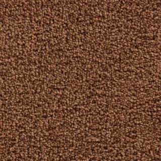 Martha Stewart Living Brycemoor Roan   6 in. x 9 in. Take Home Carpet Sample DISCONTINUED 854049