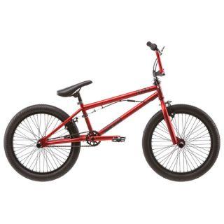 Pacific Cycle Mongoose 20 Raid Freestyle Bike