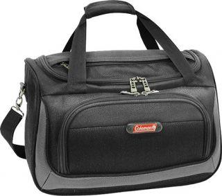 Coleman Lightweight 17 Carry On Duffel Bag
