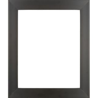Décor Home Accents Picture Frames GemlineFrame SKU: HKV1044