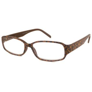 Urbanspecs Readers Giraffe Reading Glasses   19300009