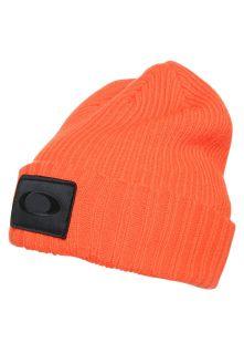 Oakley DEAD TREE   Hat   flare orange