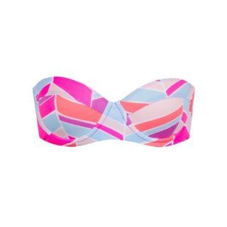 Zinke Women's Taylor Underwire Bikini Top