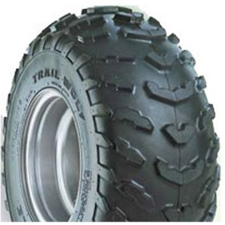 Carlisle Trail Wolf 25X8.00 12/2 Rec Golf ATV Tire