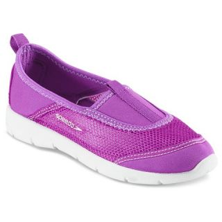 Speedo Girls Aqua Skimmer Water Shoes