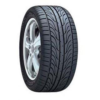 Hankook Ventus V4 ES Tire 215/35R17