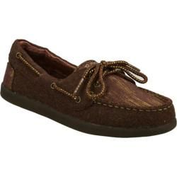 Womens Skechers BOBS World World Peace Brown  ™ Shopping