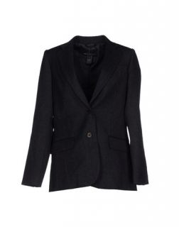Veste Marc By Marc Jacobs Femme    Marc By Marc Jacobs   41564368JN
