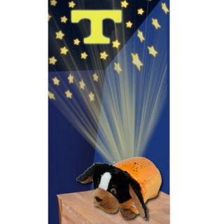 Tennessee Volunteers Dream Lites Pillow Pet