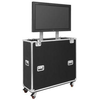 Rotolift Lift Case for 46   52 Flat Screen