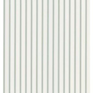 Brewster 56 sq. ft. Pinstripe Wallpaper 403 49293