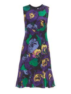 Erdem  Womenswear  Shop Online at US