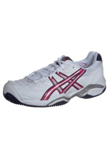 Sports Shoes  Womens Shoes online