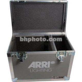 Arri  540390 Lamphead Case L2.0005152