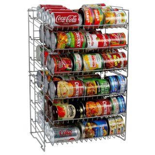 Kitchen Kitchen Storage & Organization Cabinet Organization Atlantic
