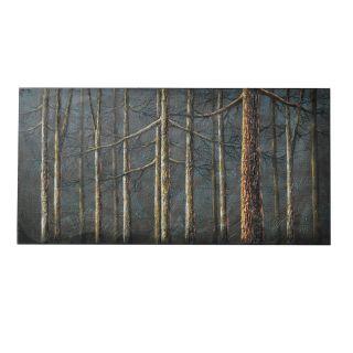 Décor Wall DécorAll Wall Art Crestview SKU: CVV1690