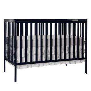Dream On Me Synergy Convertible Crib