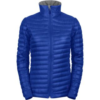 Black Diamond Hot Forge Down Jacket   Women's
