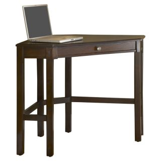 Furniture Office FurnitureAll Desks Hillsdale SKU: HF5132