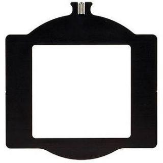 Movcam  4x4 Filter Holder MOV 301 0201 13