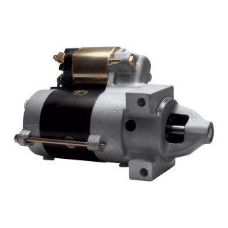 12 Volt Electric Starter for Kohler from Oregon Equipment Parts, Model# 33-714  Electric Start Motors