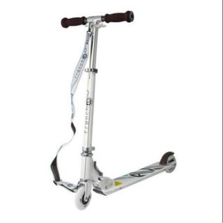 Cycle Force Aluminum Mini Kick Scooter