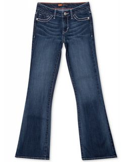 Levis® Girls 715 Plus Thick Stitch Bootcut Jean   Jeans   Kids