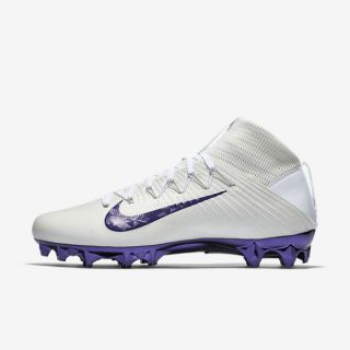 Nike Vapor Untouchable 2 Jewels Mens Football Cleat