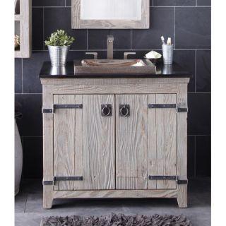 Home Improvement Bathroom FixturesNative Trails Part #: VNB369