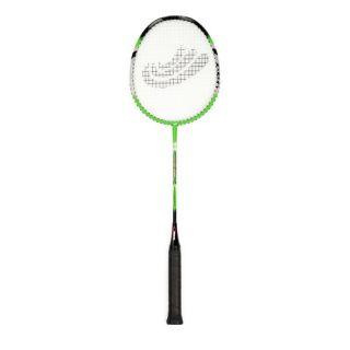 360 Athletics Titan Tech Badminton Racquet
