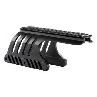 Barska Optics Remington 870 Tactical Mount