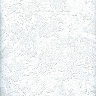 Astek Strippable Vinyl Glue Wall Art Wallpaper