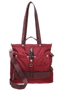 George Gina & Lucy TWO TO FOUR   Tote bag   chim chimney