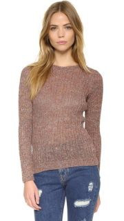 M.i.h Jeans Moonstone Sweater